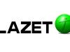 lazet-it-logo_01