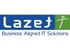 lazet-it-logo_02