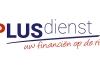 plusdienst-logo