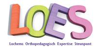 Lochems Orthopedagogisch Expertise Steunpunt